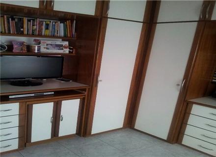 apartamento - ref: 571379