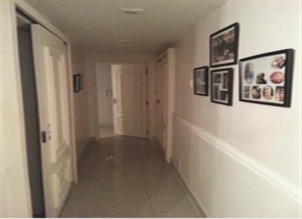 apartamento - ref: 573088