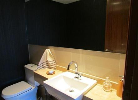 apartamento - ref: 573926