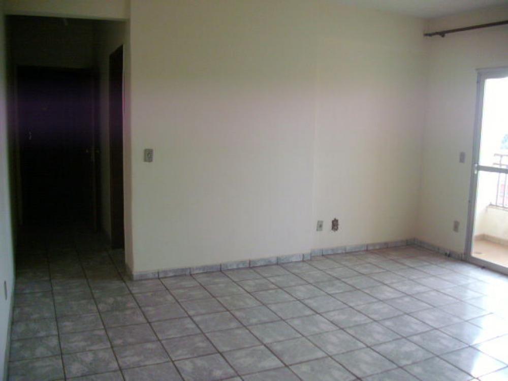 apartamento - ref: 5769