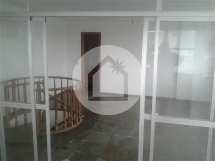 apartamento - ref: 580878