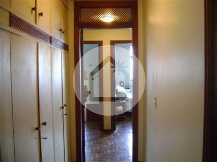 apartamento - ref: 581974