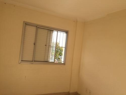 apartamento - ref: 588deb