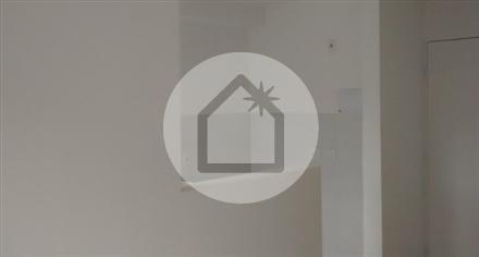 apartamento - ref: 594703