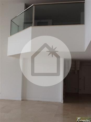 apartamento - ref: 597931