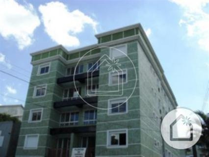 apartamento - ref: 59923