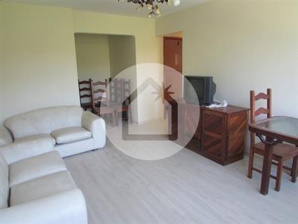 apartamento - ref: 601617