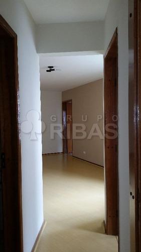 apartamento - ref: 6137