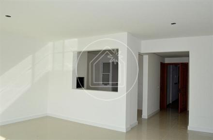 apartamento - ref: 62189
