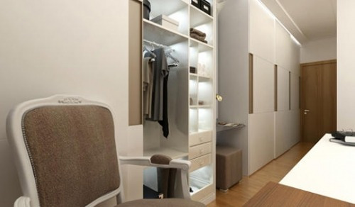 apartamento - ref: 640cff