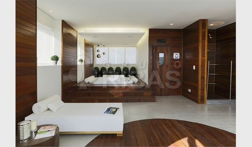 apartamento - ref: 6433