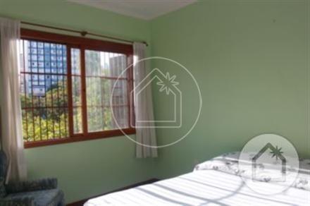 apartamento - ref: 69013