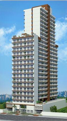 apartamento - ref: 6d99a5