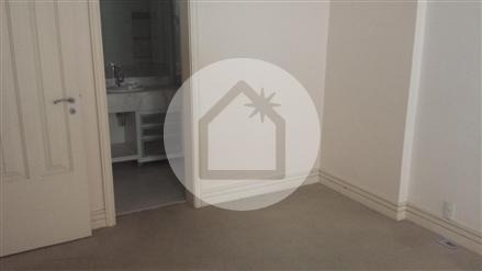 apartamento - ref: 703128