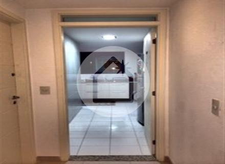 apartamento - ref: 706619