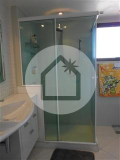 apartamento - ref: 710681