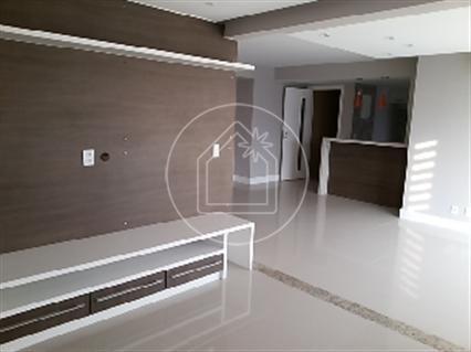 apartamento - ref: 710827