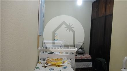 apartamento - ref: 711400