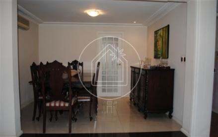 apartamento - ref: 713118