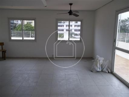 apartamento - ref: 713676