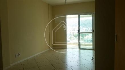 apartamento - ref: 715760