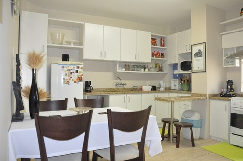 apartamento - ref: 71700