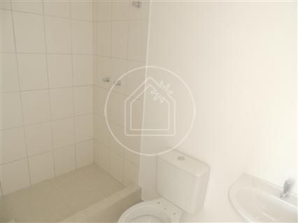 apartamento - ref: 717387