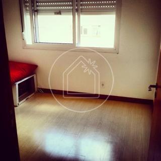 apartamento - ref: 717991