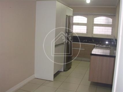 apartamento - ref: 719624