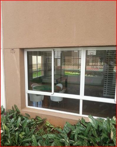 apartamento - ref: 71aa59