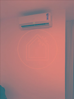 apartamento - ref: 720886