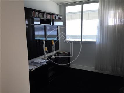apartamento - ref: 721531