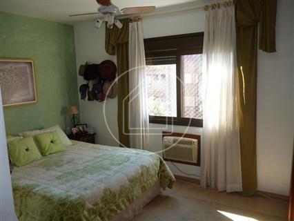 apartamento - ref: 72206