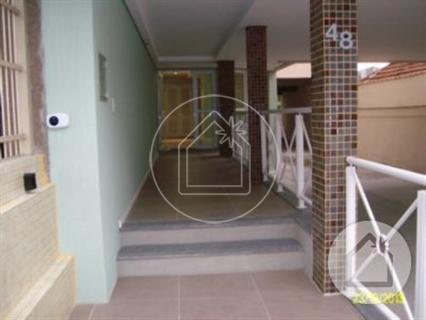 apartamento - ref: 72268