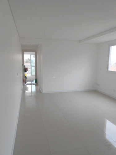 apartamento - ref: 7238