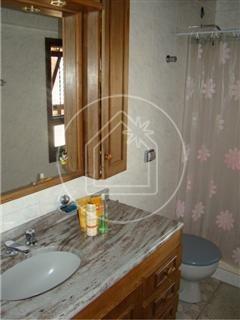 apartamento - ref: 724079