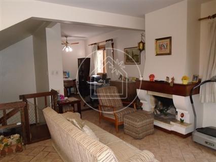 apartamento - ref: 724266