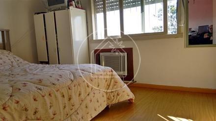 apartamento - ref: 725777