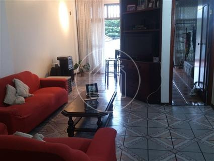 apartamento - ref: 726675