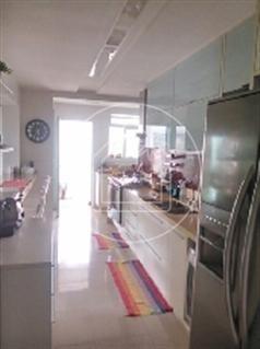 apartamento - ref: 728423