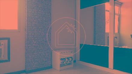 apartamento - ref: 729145