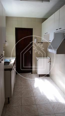 apartamento - ref: 730305