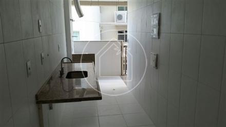 apartamento - ref: 730942