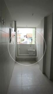 apartamento - ref: 731804