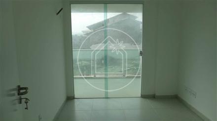 apartamento - ref: 731824