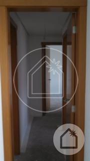 apartamento - ref: 73397