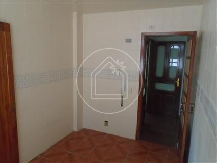apartamento - ref: 73484