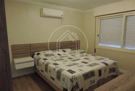 apartamento - ref: 737097