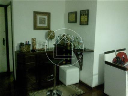 apartamento - ref: 738998