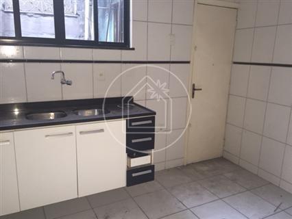 apartamento - ref: 739147